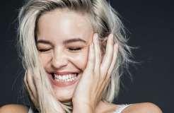 Deutsche Single-Charts: Marshmello und Anne-Marie erneut auf Platz 1