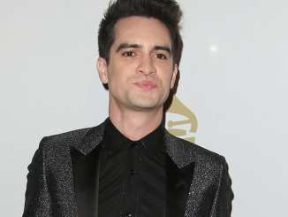"Neues Album von ""Panic! At The Disco"" - Musik News"