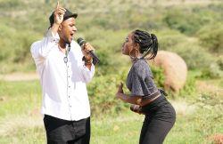 DSDS 2018: Die Duette in Südafrika - TV