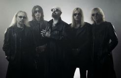 """Rob von """"Judas Priest"""": """"Was wir machen ist schnell, laut und bildstark"""""""