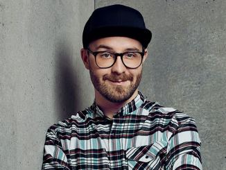 """Sing meinen Song"" 2018: Heute mit Mark Forster-Songs - TV News"
