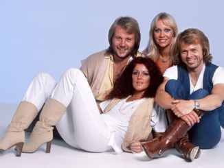 """ABBA, Madonna und """"Rammstein"""" - Das Musikjahr 2019 wird heiß - Musik"""