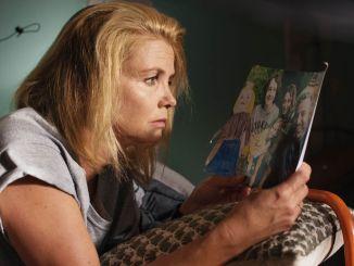 Annette Frier und wie sie sich Ruhepausen verschafft - Promi Klatsch und Tratsch