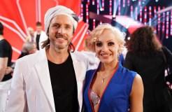 Let's Dance 2018: Aus für Chakall und Marta Arndt