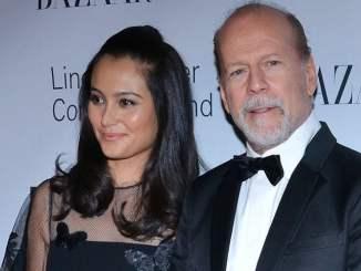 Bruce Willis: Karriere-Knick als Liebeskiller - Promi Klatsch und Tratsch
