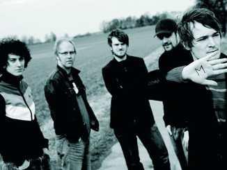 """""""Madsen"""": Neues Album im Juni - Musik News"""