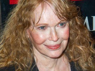 Mia Farrow wollte schreckliche Zeit mit Woody Allen vergessen - Promi Klatsch und Tratsch