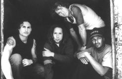 """Rage Against The Machine"": Reunion?"