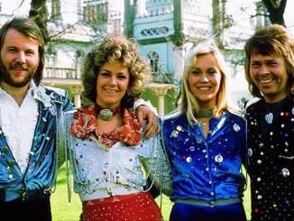 """""""ABBA"""": Termin für neuen Song """"I Still Have Faith In You"""" steht - Musik"""