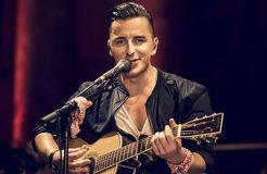 Andreas Gabalier: Nach Konzert in Kitzbühel geht es ihm wieder schlechter