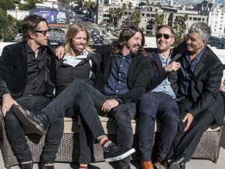 """""""Foo Fighters"""" und das mögliche Ende - Musik News"""
