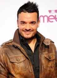 Giovanni Zarrella über Castingshows - TV News