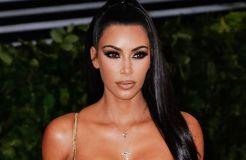 Kim Kardashian und das Sex-Tape zur Berühmtheit