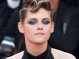 Kristen Stewart: Aus Protest barfuß auf dem roten Teppich - Kino