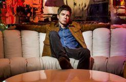 """Noel Gallagher: """"Was könnte ich mir sonst noch wünschen?"""""""