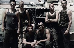 """""""Rammstein"""": Neues Album soll im Dezember erscheinen"""