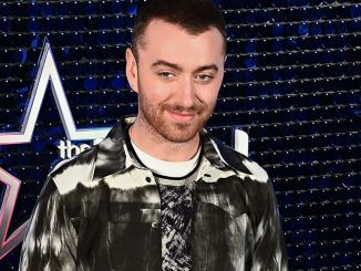 Sam Smith: Duett mit… - Musik News