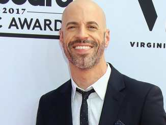 """Daughtry"": Single und Album - Musik News"