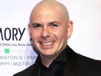 """Pitbull - Keep Memory Alive's 22nd Annual """"Power of Love"""" Gala"""