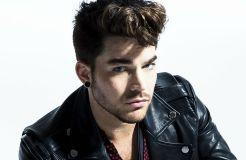 Adam Lambert hofft auf Wohlgefallen von Freddie Mercury