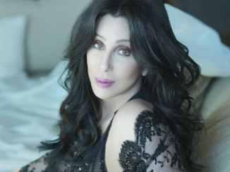 "Cher: ""ABBA""-Coversongs stehen fest - Musik"