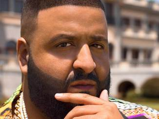 Kids' Choice Awards 2019: DJ Khaled übernimmt Moderation - Promi Klatsch und Tratsch