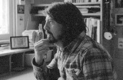 """Foo Fighters"": Dave Grohl verliert seine Stimme"