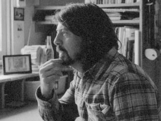 """Foo Fighters"": Dave Grohl verliert seine Stimme - Musik News"