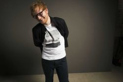 Ed Sheeran 30347463-1 big
