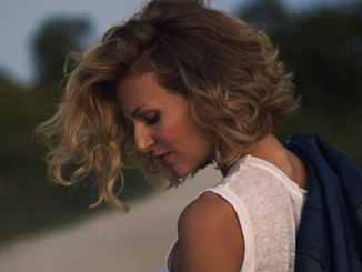 Ella Endlich will keine zweite Helene Fischer sein - Musik News