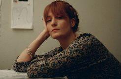 """Florence + the Machine"": Florence Welch erklärt Pause"