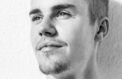 Bekommen Justin und Hailey Bieber bald Kinder?