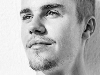 Justin Bieber und die Ehe mit Hailey - Promi Klatsch und Tratsch