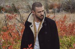 Songwriters Hall of Fame: Justin Timberlake wird ausgezeichnet