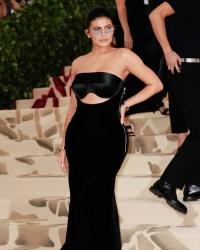 Kylie Jenner: Der ziemlich harte Botox-Entzug - Promi Klatsch und Tratsch