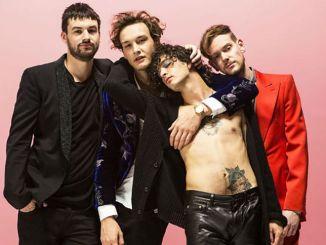 Q Awards 2018: Die Nominierten - Musik
