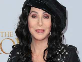 "Cher: Neues Album ""Dancing Queen"" - Musik News"