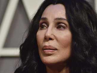 Cher kommt nach Deutschland - Musik News
