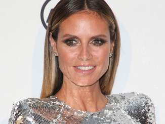 Heidi Klum: Die GNTM-Castings beginnen! - TV News