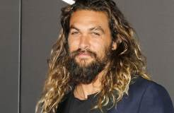 "Jason Momoa macht ""Aquaman"" cool"