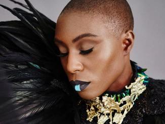 Laura Mvula über die Trennung von ihrem Label - Musik News