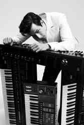 Mark Ronson und Diplo: Streit im Studio - Musik News
