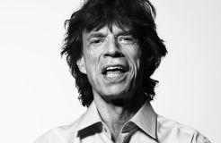 Mick Jagger: Herz-OP am Freitag!