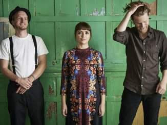 """The Lumineers"": Neues Album und Tour - Musik News"