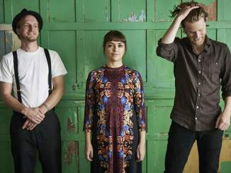 """C-Sides"" - Raritäten von ""The Lumineers"" - Musik News"