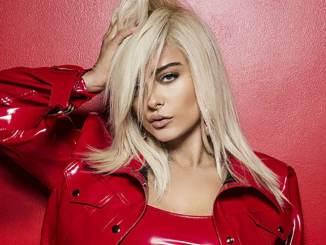 Bebe Rexha kündigt neue Single an - Musik News