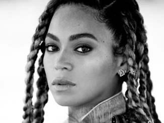 """Beyoncé: Übernimmt sie die Verantwortung für """"Vogue""""? - Promi Klatsch und Tratsch"""