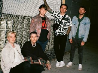 """Bring Me The Horizon"": Fan stirbt bei Konzert in London - Musik"
