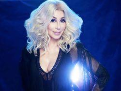 Cher: Sonny war nicht an ihr interessiert - Promi Klatsch und Tratsch