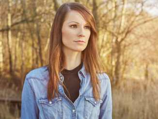 """Christina Stürmer freut sich auf Tour: """"Attacke!"""" - Promi Klatsch und Tratsch"""